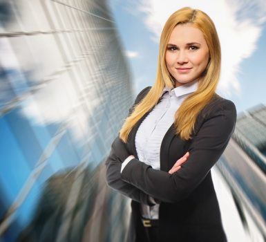 Best Government Jobs The Most Secured Jobs